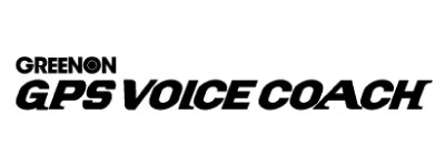 voicecoarch