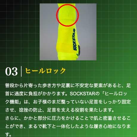 Yellow×Blue