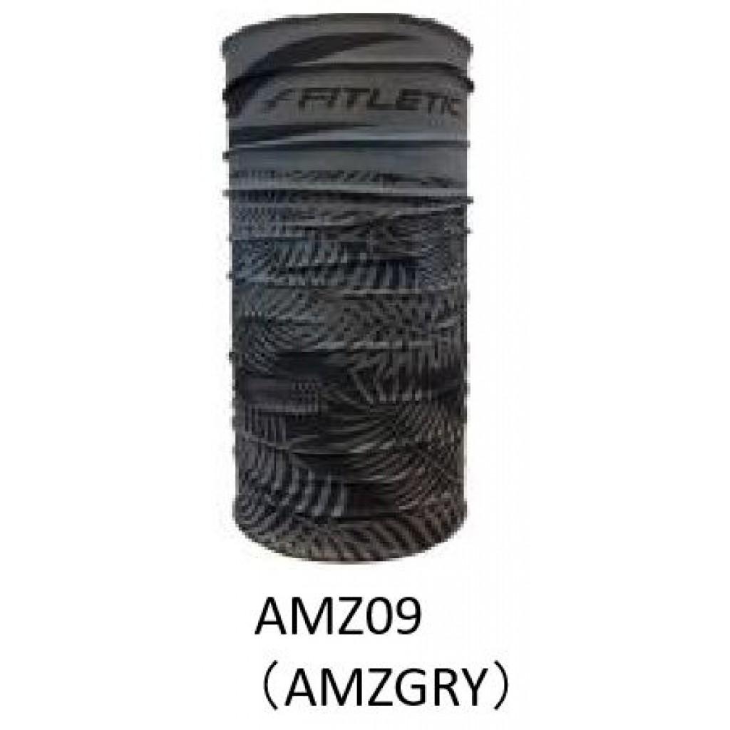 AMZGRY