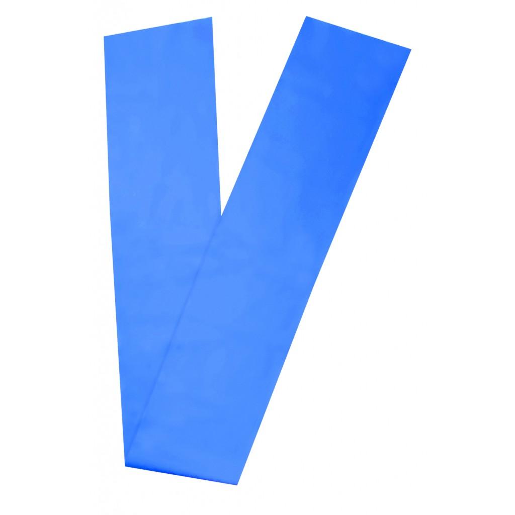 ブルー(ハード)