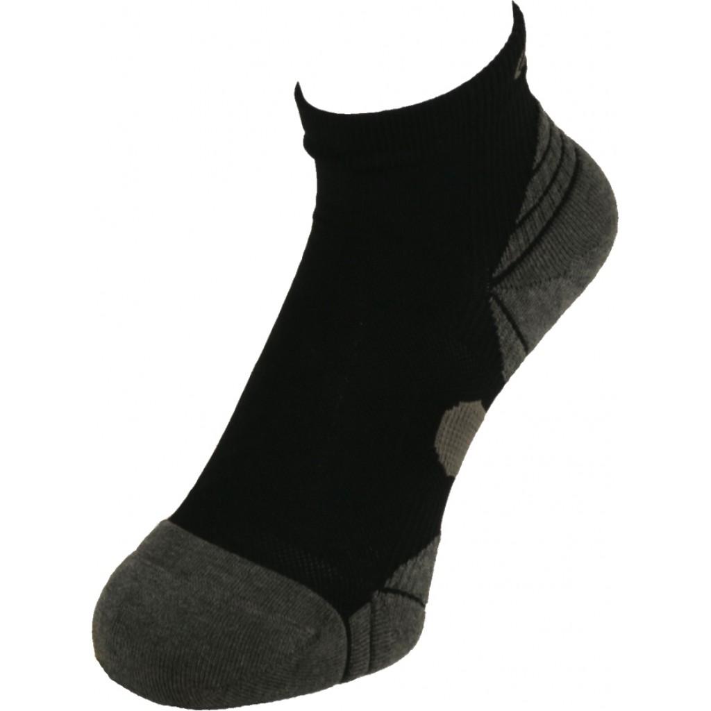 ブラック(22-24cm)