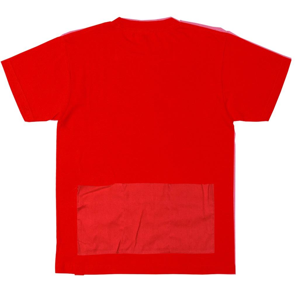 ロホ(赤)