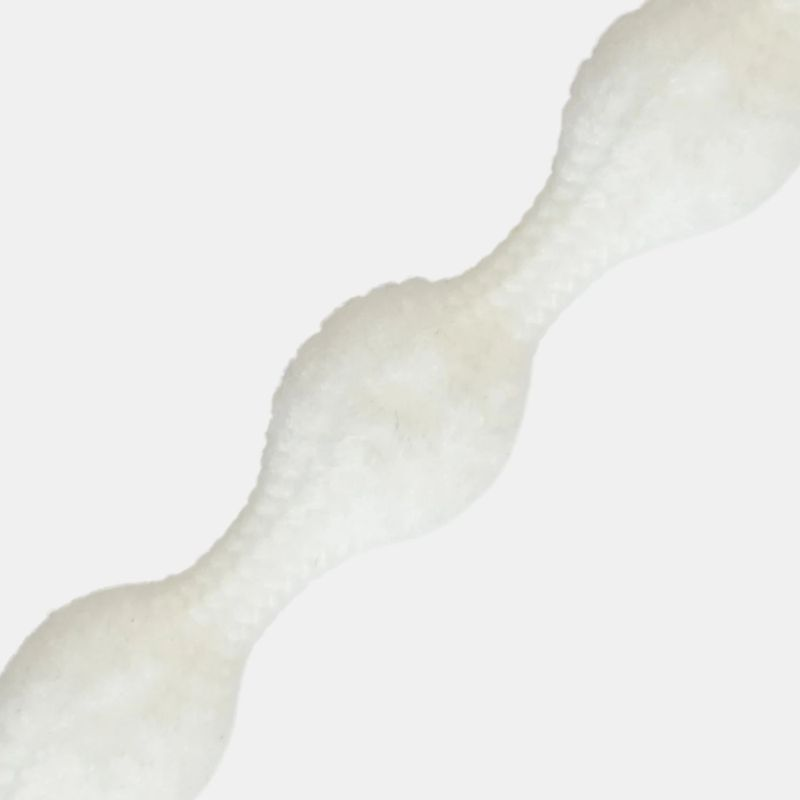 シルクホワイト
